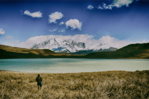 מזכרת בלתי נשכחת – אלבומי תמונות מעוצבים